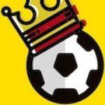 Icono del sitio de Futsala