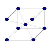 Ingenieria De Los Materiales Estructuras Cristalinas