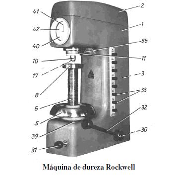 figura6.2