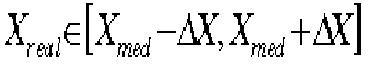 formula 0.1