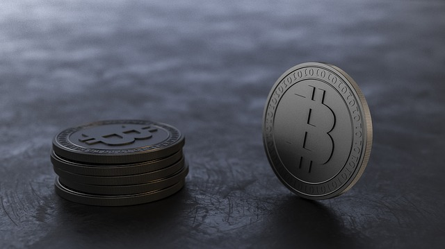 bitcoin durable