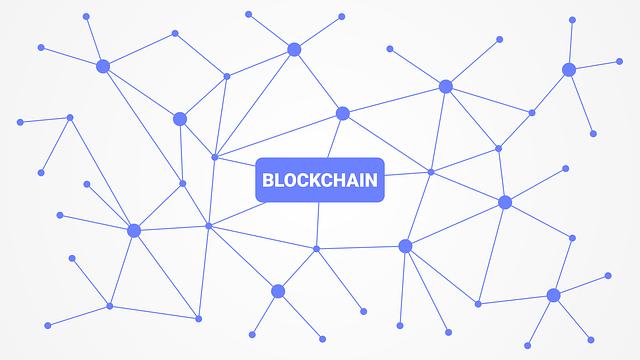 Usos y evolucion del Blockchain