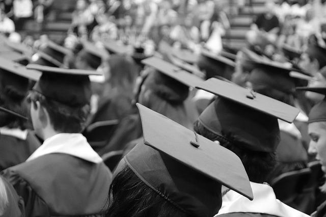 Graduados Blockchain