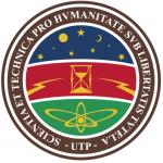 Icono del sitio de OBSERVATORIO SOCIAL