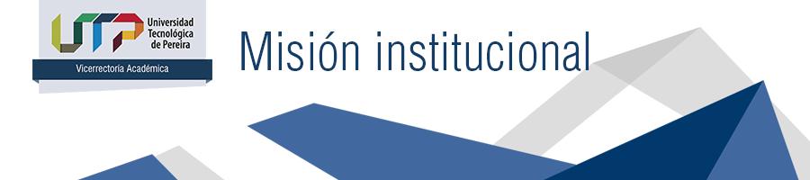 mision-institucional