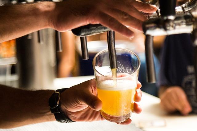 ¿Es el alcohol un remedio natural?
