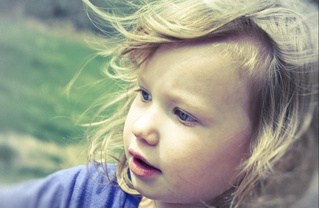 10 nombres de niña que serán muy populares en la próxima década