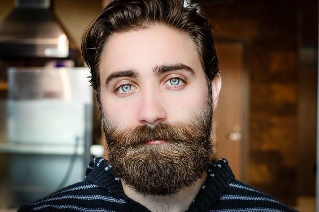 7 consejos para tener una barba envidiable