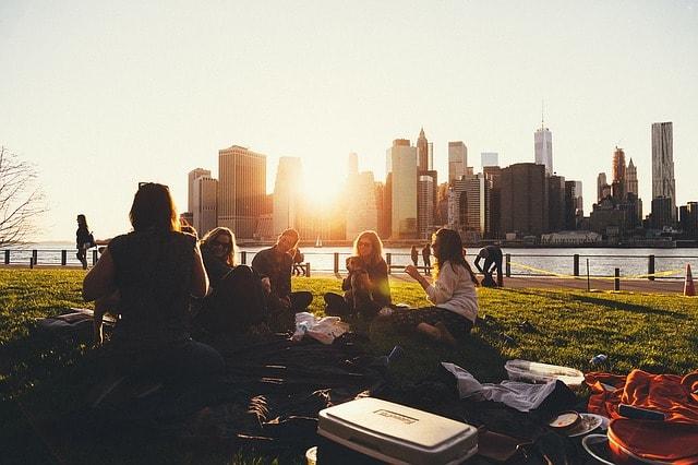 5 consejos para alinear valores para una cultura laboral más saludable