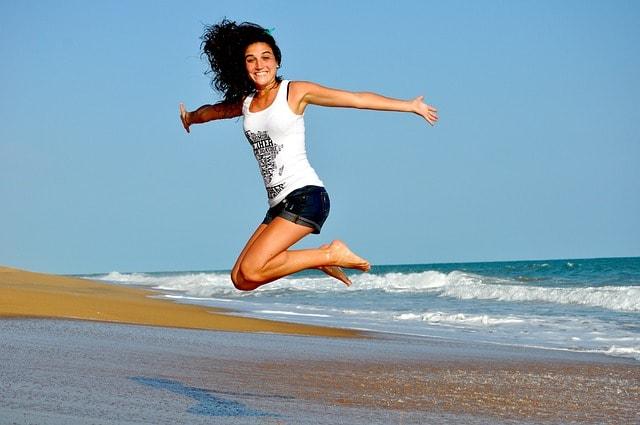 7 grandes consejos para mejorar tu salud