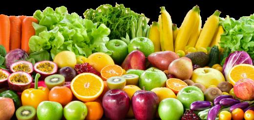 comer-fruta-diariamente