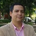 Foto del perfil de Profesor Alfonso J. Rodriguez-Morales