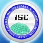 Logo del grupo Ingeniería de Sistemas y Computación