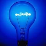 Logo del grupo Ingeniería Eléctrica
