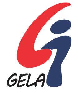 logo GELA colores (2)
