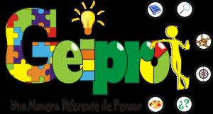 logo geipro