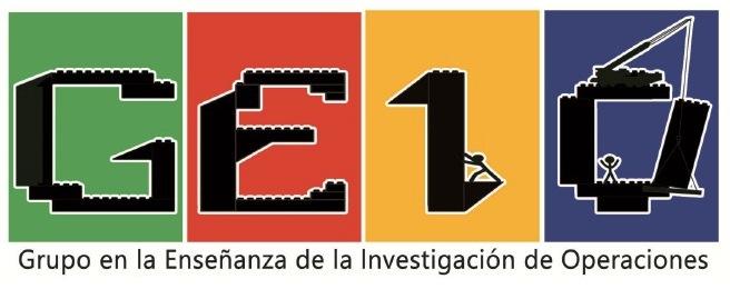 logo_geio_2014