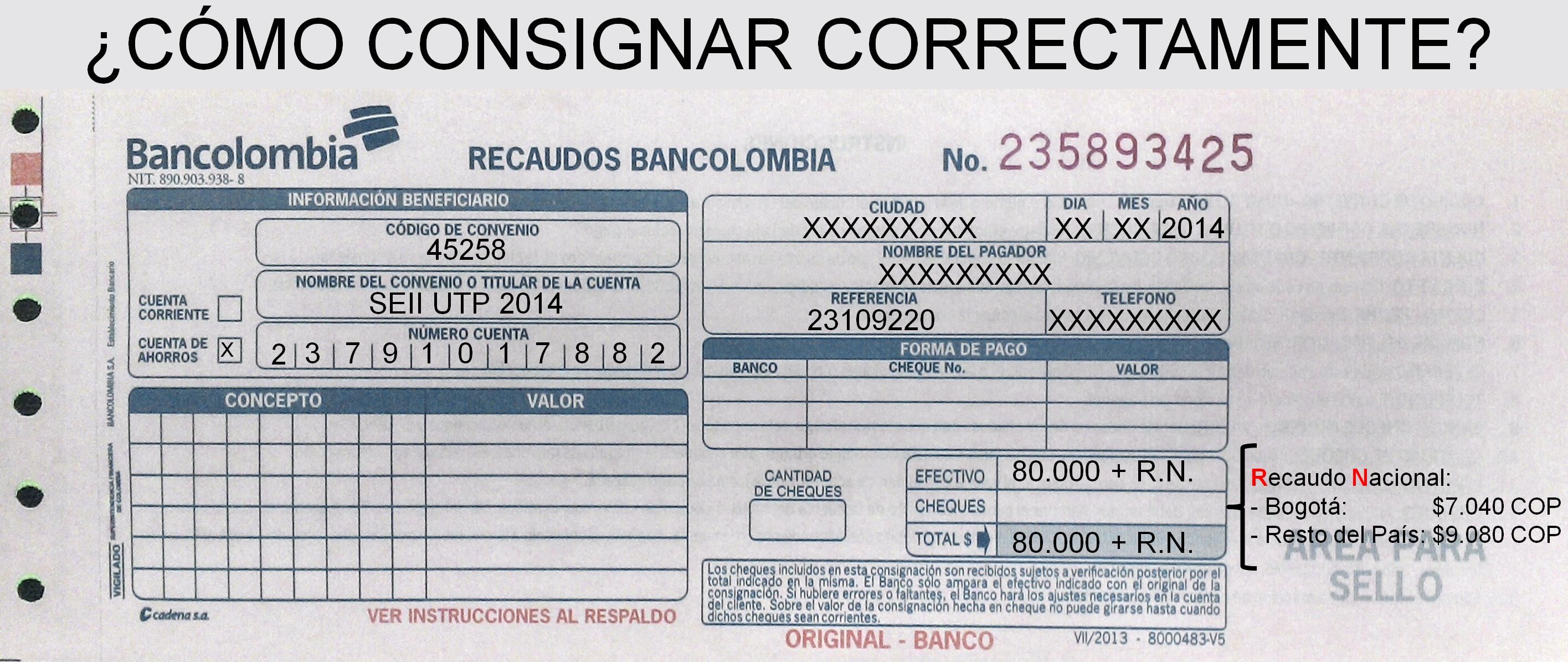 Inscripciones X Encuentro De La Comunidad Geio Y Iii De La Red Iddeal
